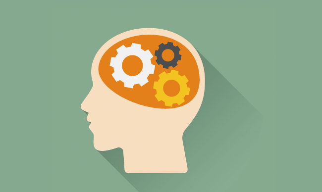 Детская педагогика, психология и физиология