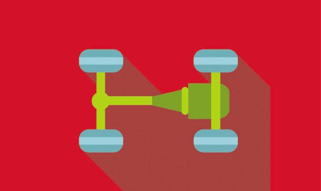 Настройка газового редуктора автомобиля